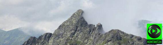 Karkonosze, Tatry, Izery... Lubicie polskie góry