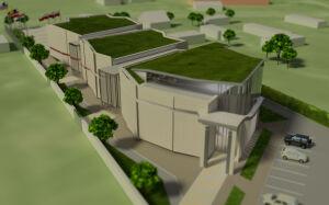 Zbudują nowe muzeum na polu bitwy z bolszewikami