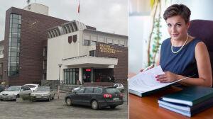 Białołęka znów ma dwóch burmistrzów