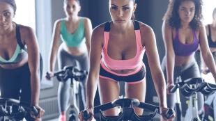 Czy 30-minutowy trening naprawdę pomaga schudnąć?